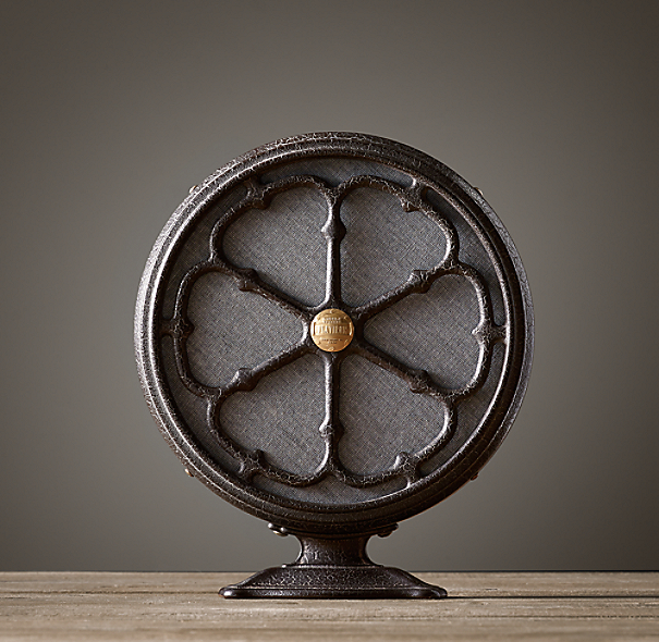 1928 Model E3 Small Speaker With Bluetooth 174