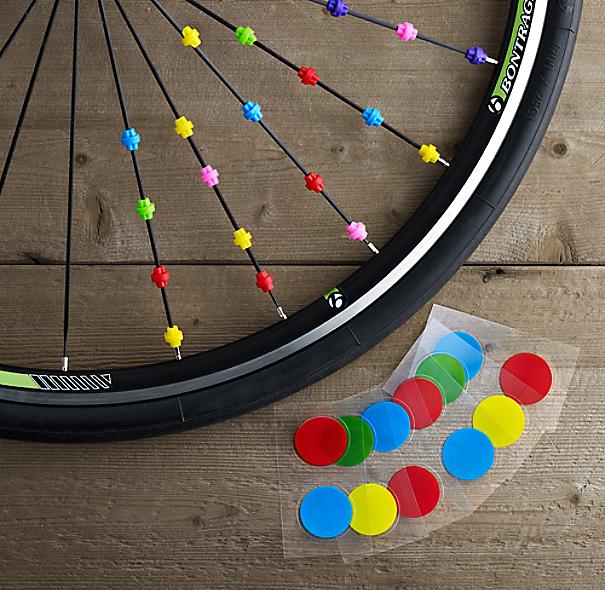 Sale alerts for  Bike Bling - Covvet