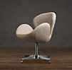 Devon Upholstered Chair