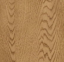 Weathered Oak Wood Swatch