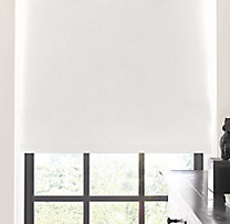 Classic Blackout Roller Shade