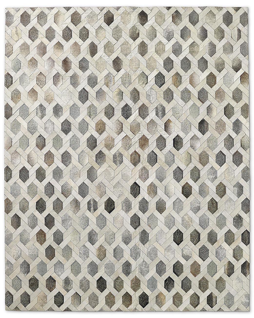 Link cowhide rug sand for Restoration hardware rugs on sale