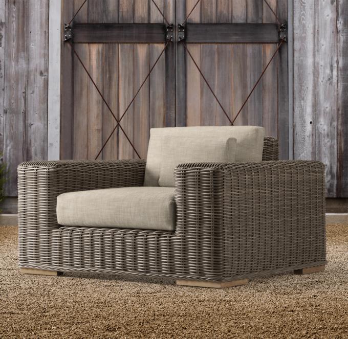 Restoration Hardware Reviews Outdoor Furniture Outdoor
