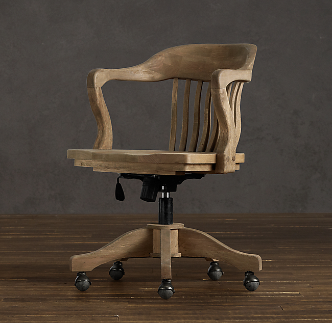 Bamboo Office Chair Mats  Hardwood Mats by Anji Mountain Bamboo!