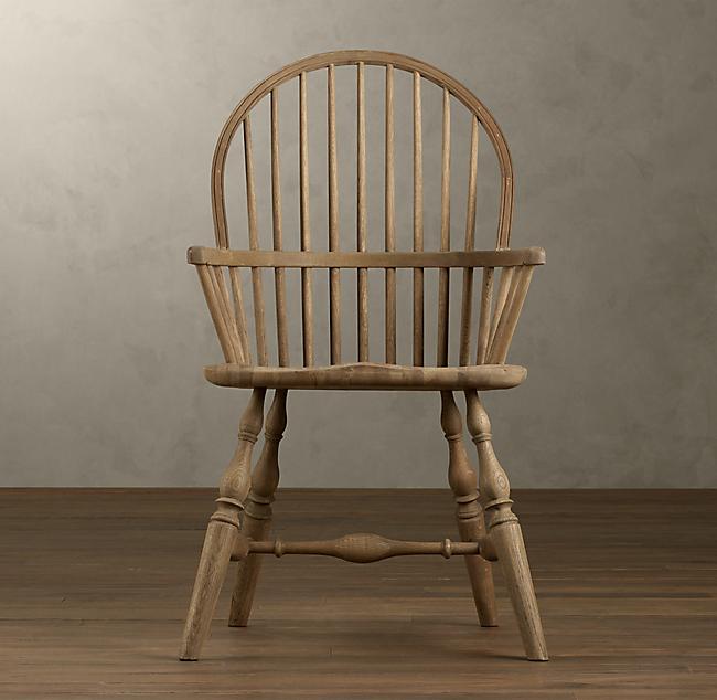 Windsor Chair Cushion Chair Pads Amp Cushions