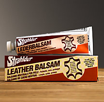 Strahldur Leather Balsam