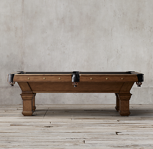 1906 Brunswik Pool Table For Sale Autos Post