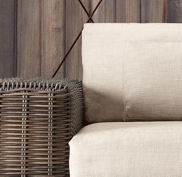 Majorca Cushions