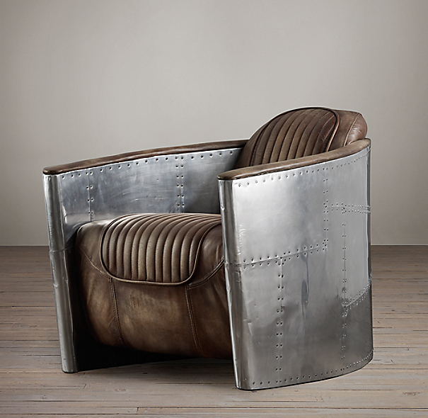 Aviator Chair