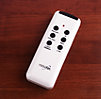 Acero Fan Remote