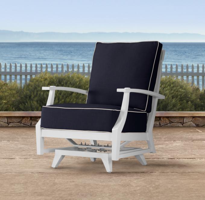: Eagle One - Adirondack Classic Chair [EAG-C425] - $413.00