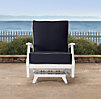 Cape Cod Spring Lounge Chair