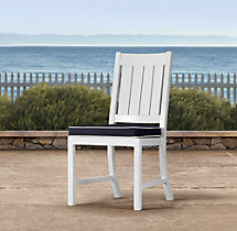 Cape Cod Side Chair