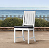 Cape Cod Side Chair Cushion