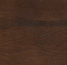 Brown Oak Furniture Wood Swatch