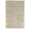 Textured Cord Rug Swatch - Cream