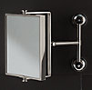 Grafton Extension Mirror