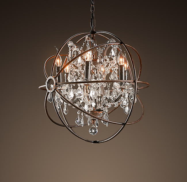 orb chandelier in chandeliers compare prices read reviews and