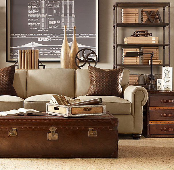 http://media.restorationhardware.com/is/image/rhis/prod70055_av3?$l-pd1$