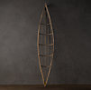 Architect's Canoe Maquette