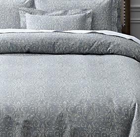 Duvet Covers Amp Shams Restoration Hardware