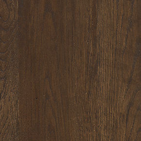 Reclaimed Russian Oak Brown