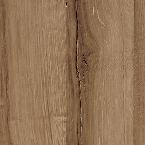 Reclaimed Russian Oak Natural