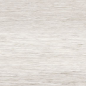 white stain wood