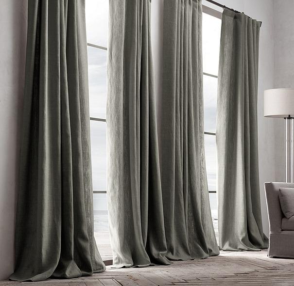 Design Decor Curtains Belgian Jpg