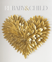 Baby & Child Source Book