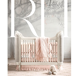 Request a catalog rh baby child source book negle Choice Image