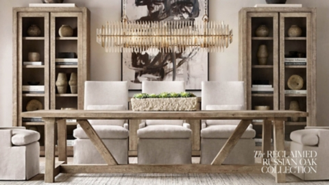 Introducing The Bamboo Collection · Introducing The Bamboo Collection ·  Introducing The Bamboo Collection. Schedule Your Interior Design  Consultation