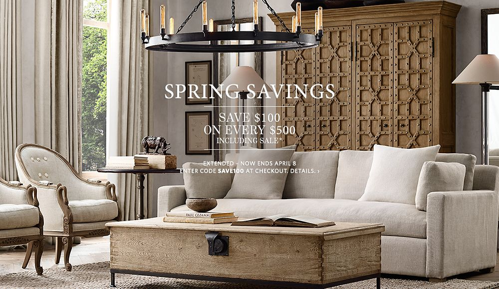 rh homepage restoration hardware download apk android apps o