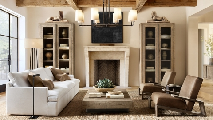 affordable gallery of finest affordable elegant schedule your interior design schedule your interior design with hardi mbel onlineshop with gnstige designer