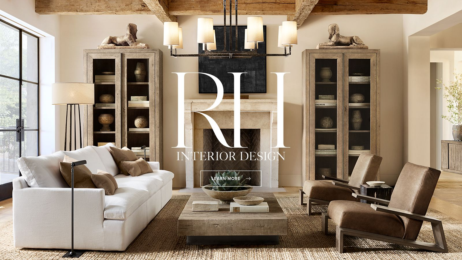 Schedule Your Interior Design Consultation
