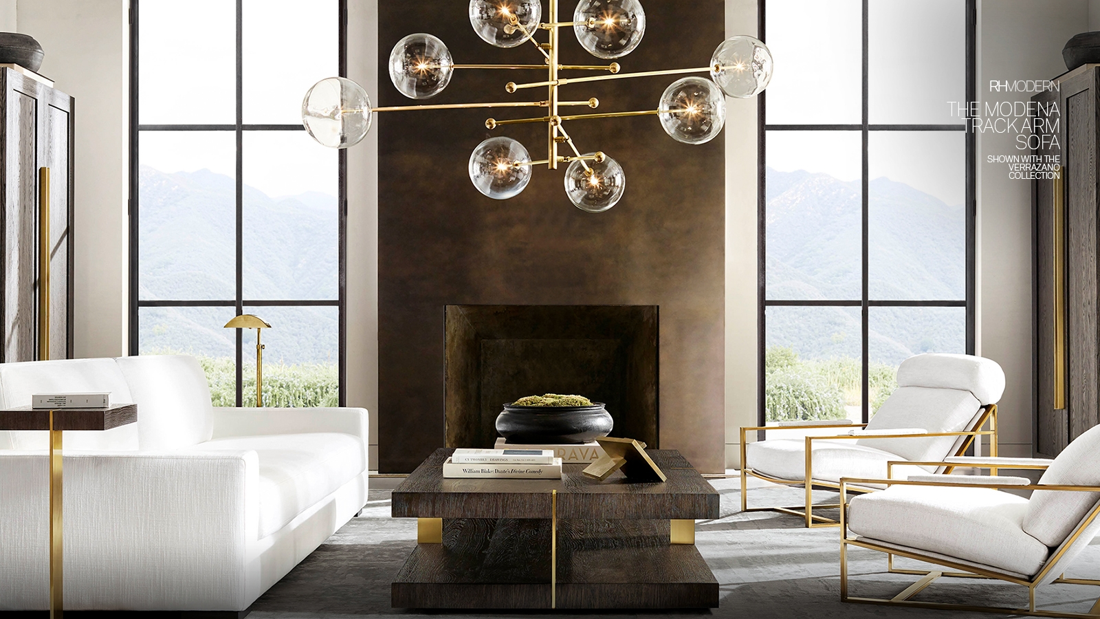 Dec 01,  · 7 reviews of Restoration Hardware