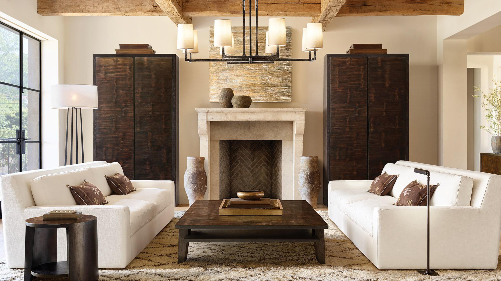 Imagine Interior Design