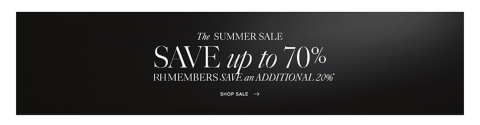 Save up to 70 at the Early