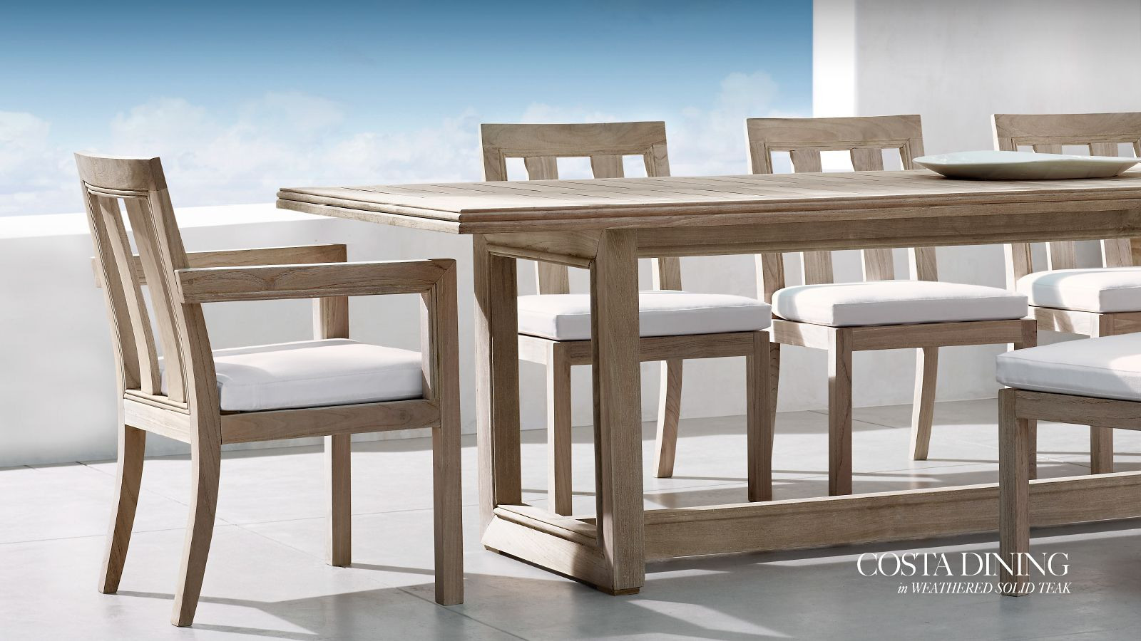archives outdoor furniture concept patio bradenton source fl dining the from beautiful benestuff build cupboard best vases bakken design hardware restoration