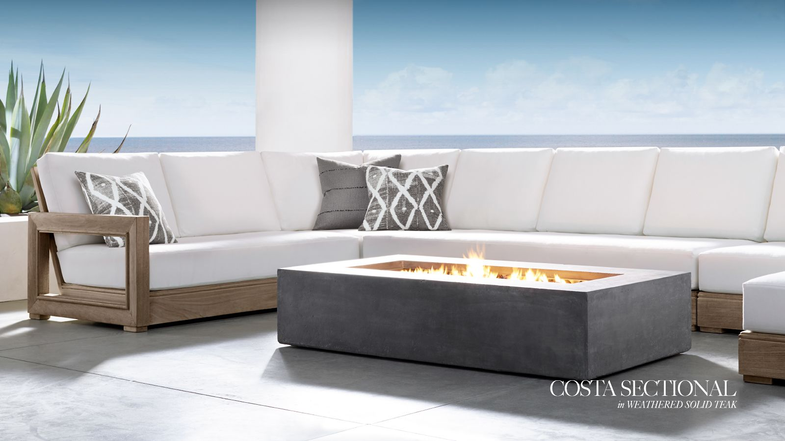 line office best in unique fice stores chicago high websites coryc miami of modern sofas furniture
