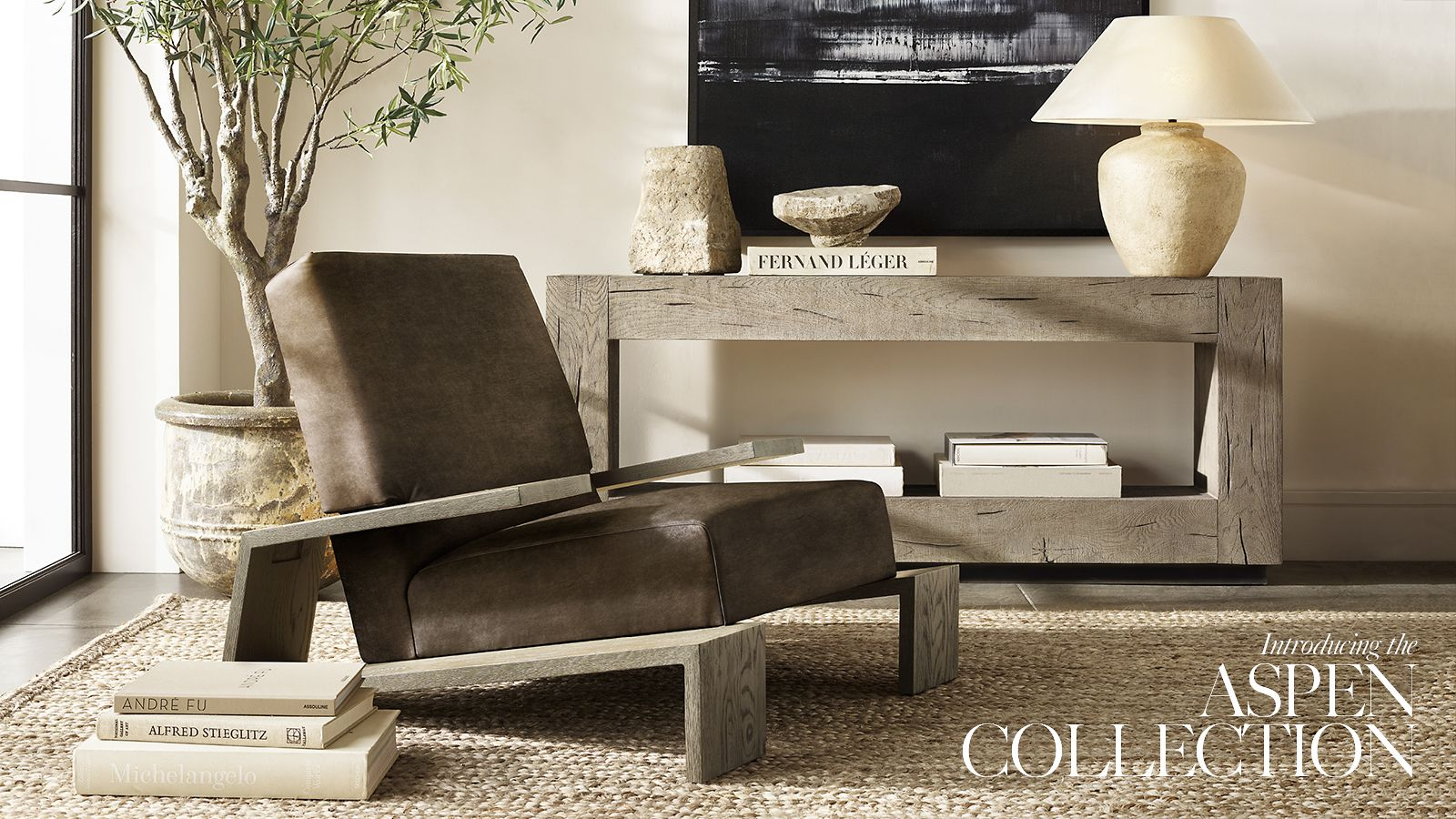 https://media.restorationhardware.com/is/image/rhis/071218_rhhp_aspen_slide01?wid=1600&fmt=jpeg&qlt=80,0&op_sharpen=0&resMode=sharp&op_usm=0.3,1.0,5,0&iccEmbed=1