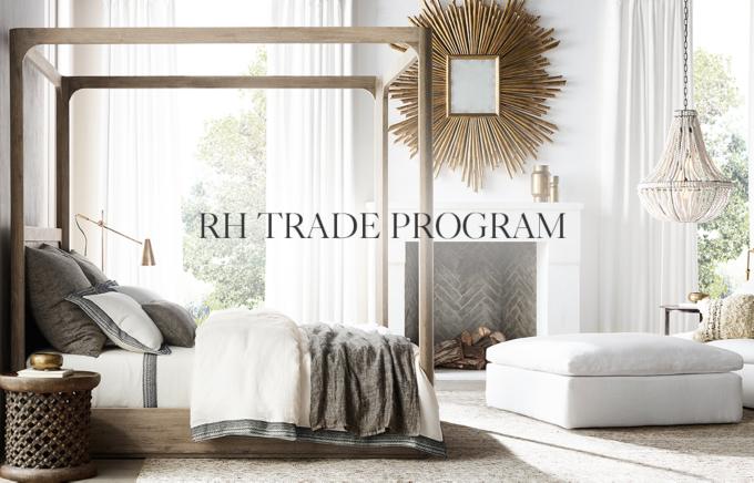 Bon Trade Sales
