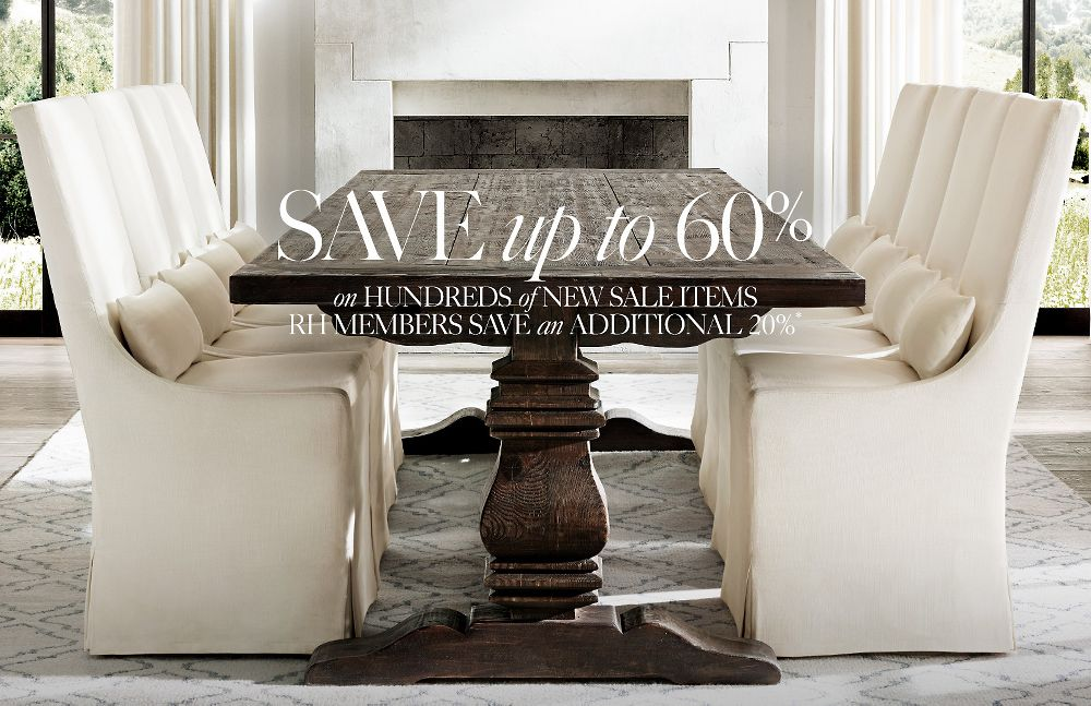 Shop Sale. Save up to 70% on Select Items.