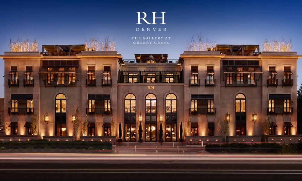 RH Denver