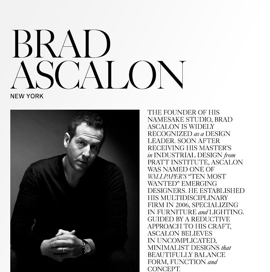 Bran Ascalon