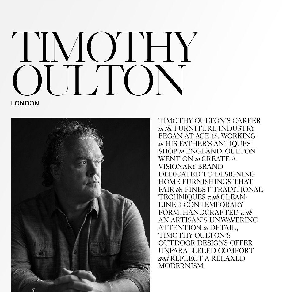 timothy oulton rh