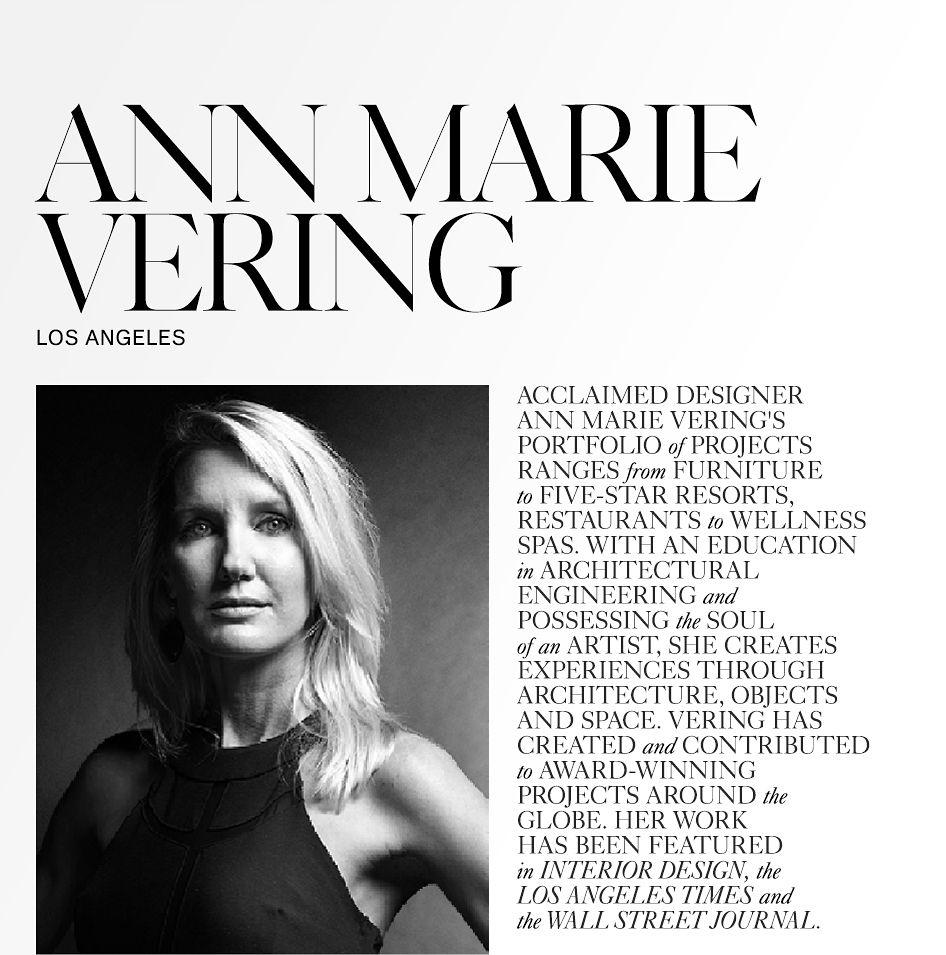 Ann Marie Vering