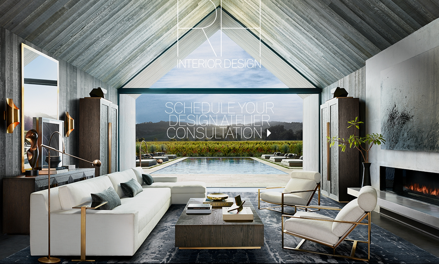 Interior Design Com Rh Modern Homepage