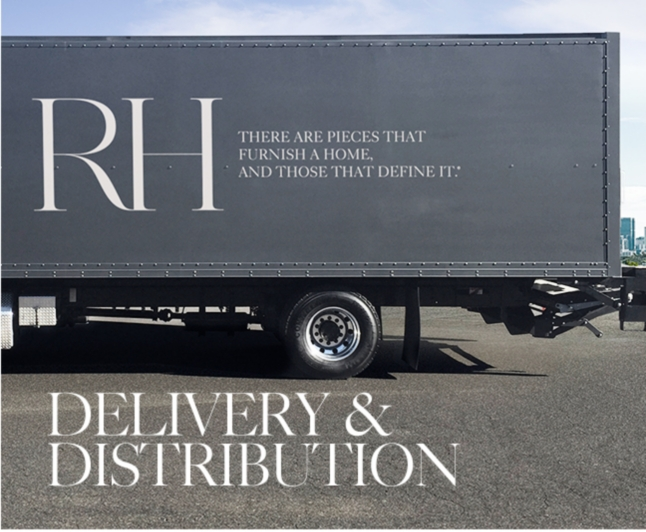 See all Delivery and Distribution openings