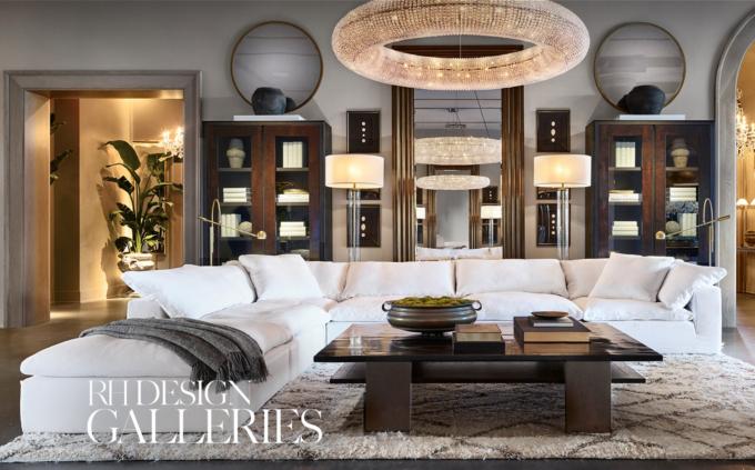 Furniture Schedule Interior Design ~ Designgalleries rh